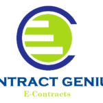 ContractGenius