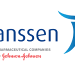 Janson logo