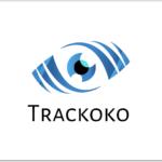 cropped-Trackoko-no-tag-logo