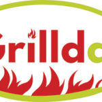 grilldaLogo