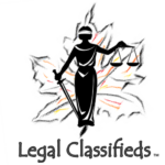 legalclassifieds