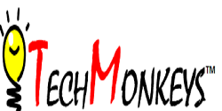 TechMonkeys