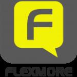 flexmore_new_logo