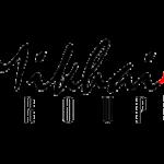 mikhail_group_logo